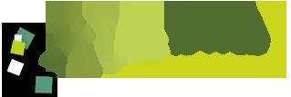 Avousleweb création site internet et Consultant SEO à Rennes