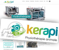 Physiotherapie animale rennes