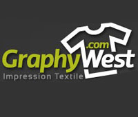 Graphy West