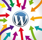 Site Wordpress Rennes