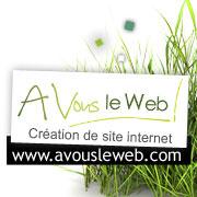 création site internet à Rennes