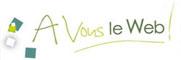 Création de site internet Rennes